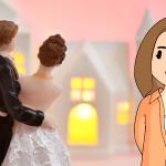 ハッピーメールの結婚事情を解説!